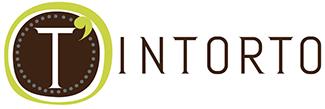 www.tintorto.com